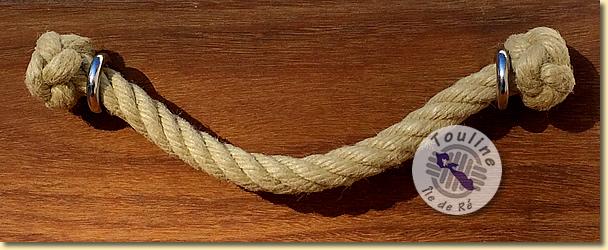 Tuyau en /éb/ène manuel marin en bois massif 3 en 1 spatule perceuse droite classique Mini Portable fumer ensemble complet cadeau pour hommes tuyau en bois r/étro /él/égant Style Gentleman